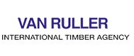 van Ruller International Timber Agency